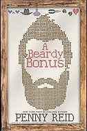 A Beardy Bonus.jpg