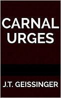 Carnal UrgesCarnal Urges.jpeg