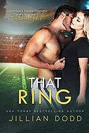 That Ring.jpg