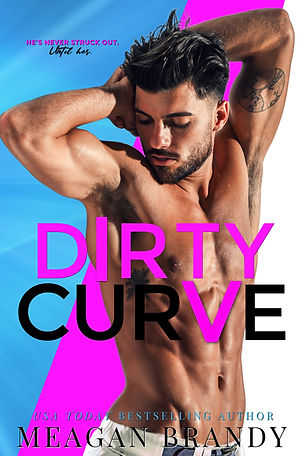 Dirty Curve Ecover.jpg