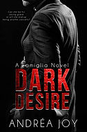 Dark Desire.jpeg