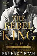 The Rebel King.jpg