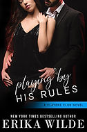 Playing by his Rules Ebook.jpg