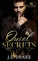 Quiet Secrets.jpeg