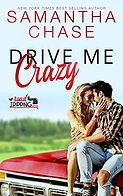 Drive Me Crazy .jpg