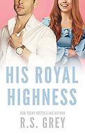His Royal Highness.jpg