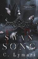 Swan Song.png