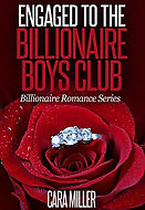 Engaged to the Billionaire Boys Club.jpg