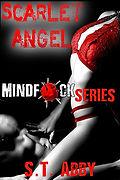 Scarlet Angel.jpg