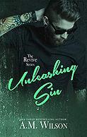 Unleashing Sin.jpg