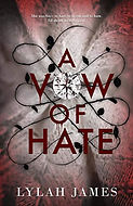 A Vow Of Hate.jpg