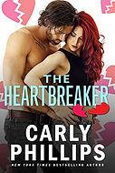 The Heartbreaker.jpg