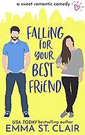 Falling for Your Best Friend.jpg