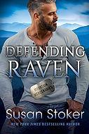 Defending Raven.jpg