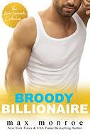 Broody Billionaire COVER.jpg