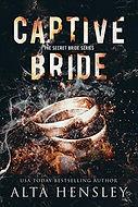 Captive Bride.jpg
