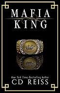 Mafia King.jpeg
