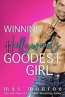 Winning Hollywood's Goodest Girl.jpg