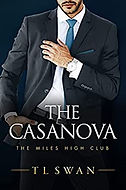 The Casanova.jpg