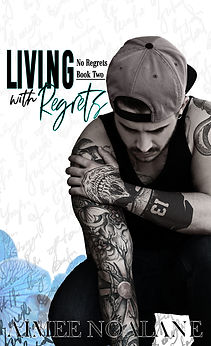Living with Regrets ebook.jpg