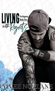 Living with Regrets ebook.jpg