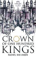 Crown of One Hundred Kings.jpg