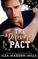 The Revenge Pact .jpg