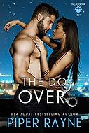 The Do-Over.jpg