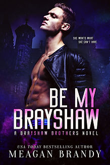 updated new brayshaw-eBook-complete.jpg