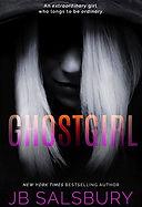 Ghostgirl.jpg