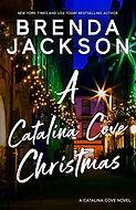 A CATALINA COVE CHRISTMAS.jpg