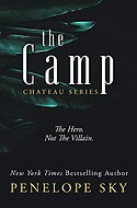 The Camp.jpg