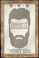 Beard Necessities.jpg