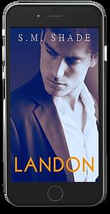 Landon Iphone.png