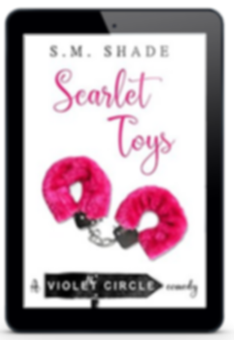 Scarlet Toys Ipad.png