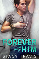 ForeverwithHim-6x9ebook.jpg