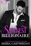 Sexiest Billionaire.jpeg