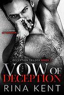 Vow of Deception.jpeg
