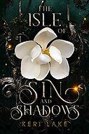 The Isle Of Sin And Shadows.jpeg