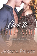 Love to Hate You front.jpg