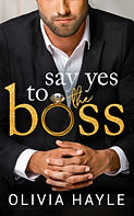 say yes to the boss - updated background.jpg