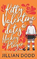 Kitty Valentine Dates a Hockey Player.jp