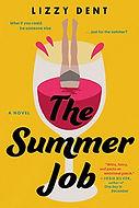 The Summer Job.jpeg