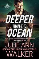 Deeper Than The Ocean.jpeg