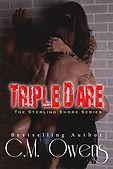 Triple Dare.jpg