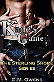 Kade's Game.jpg