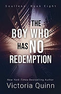 The Boy Who Has No Redemption.jpg