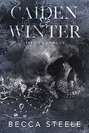 Caiden & Winter-.jpeg