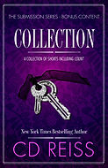 collection-novel-purple.jpg