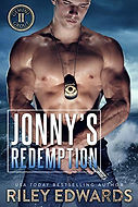 Jonny's Redemption.jpg
